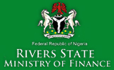 Rivers State Ministry of Finance